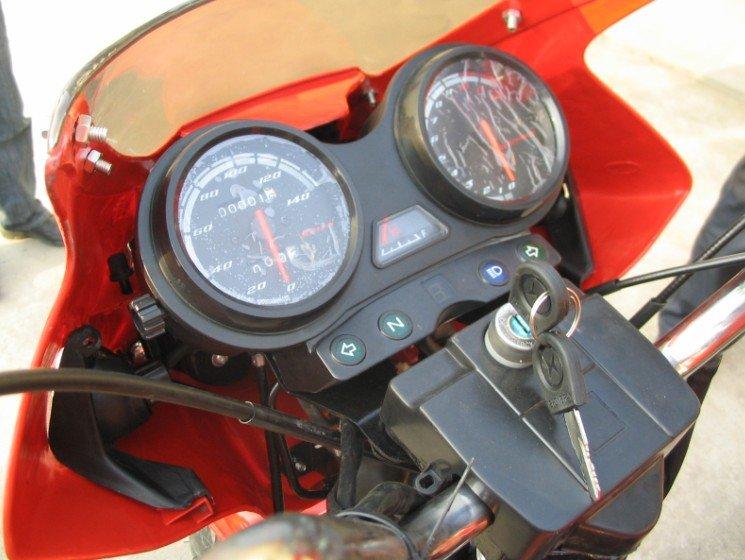 Shineray150cc 200cc 250cc motocicleta de três rodas