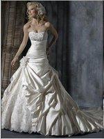 Свадебные платья свадебное платье