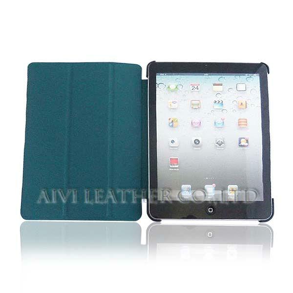 pu case for ipad mini 2,for ipad covers cases