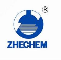 ZHECHEM