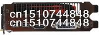Электрокерамика 3 g of platinum HD7970 GDDR5 memory