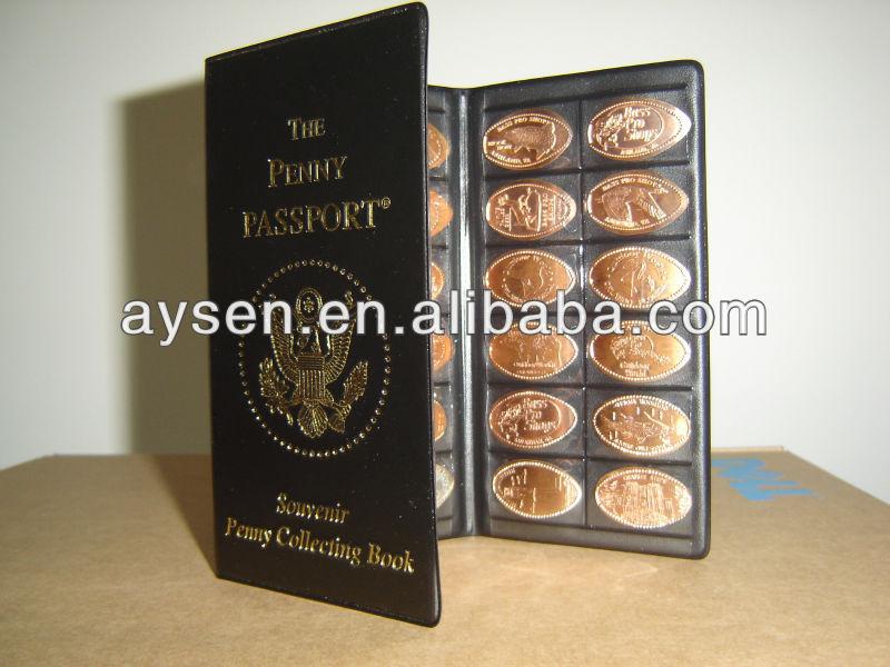 2013 новое поступление кожа держатель для транспортных средств и паспорт