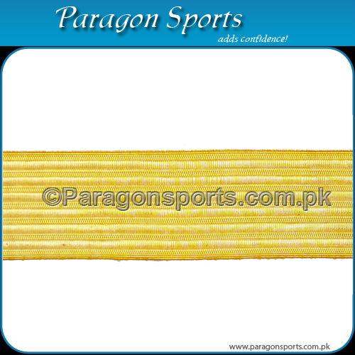 braids laces PS-1859.jpg