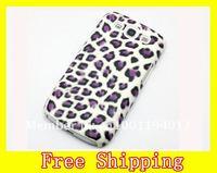 Чехол для для мобильных телефонов Other 50PCS/lot PC SamSung Galaxy S3 i9300 SIII S 3C 01 4colorS