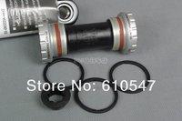 Велосипедная рама OEM Deore fc/M590 M590 9 crandset /chainwheel 170 Deore FC-M590
