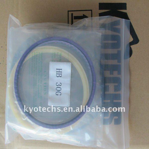 hb30g breaker seal kit_.jpg