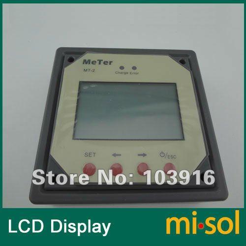 EPIPC-10A+MT2-05