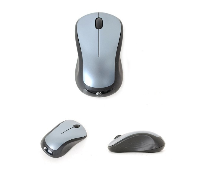 wireless mouse keyboard cable combo