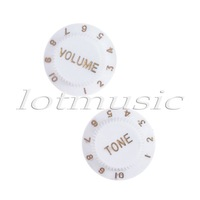 Гитара Free shipping NEW Sound Hole Electric Guitar Magnetic Pickup Folk Acoustic White Chelonian Shell