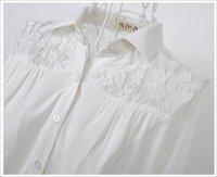 Женские блузки и Рубашки Other tyle, 50232