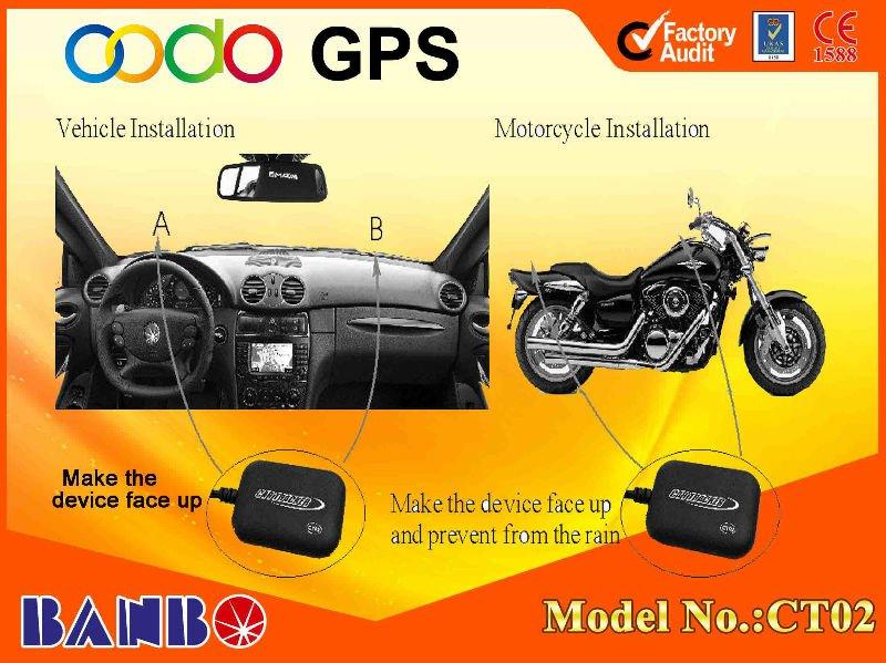 india mobile tracker location