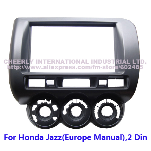 For  Honda 2006-2008 Fit,(Europe,aircon auto,right hand),2din.jpg