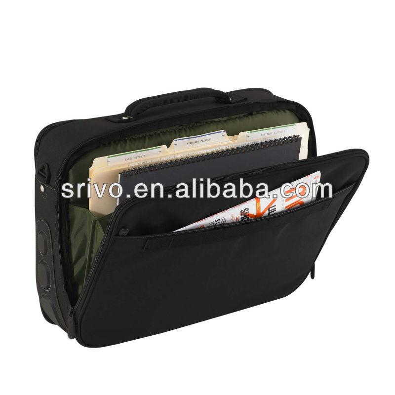 Waterproof And shockproof laptop Case