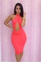 Одежда и Аксессуары , bodycon, dressesQW1345
