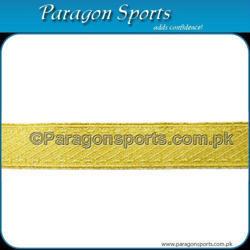braids laces PS-1861.jpg
