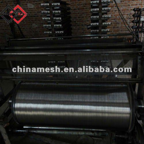 iron on silk screen