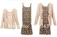 Женское платье KS ! 2 /+ + KC-B0069
