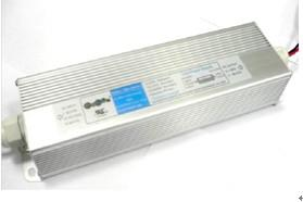 UL LED POWER SUPPLY DRIVER 100W