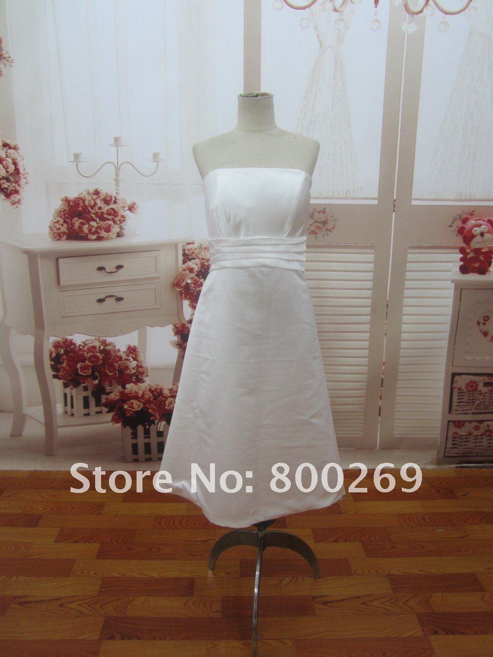 Платья с алиэкспресс реальные фото 8