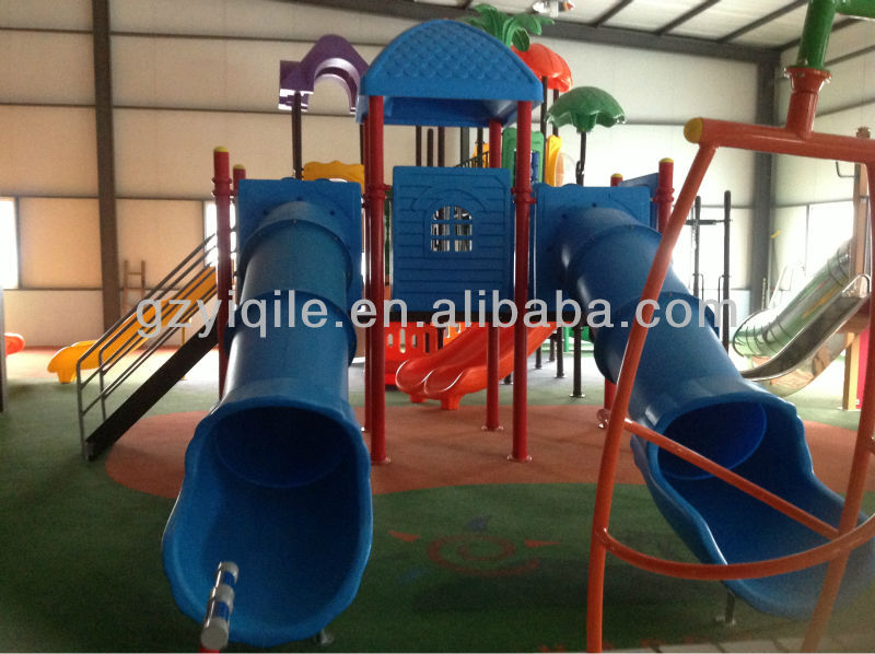 2014children used commercial playground equipment for sale