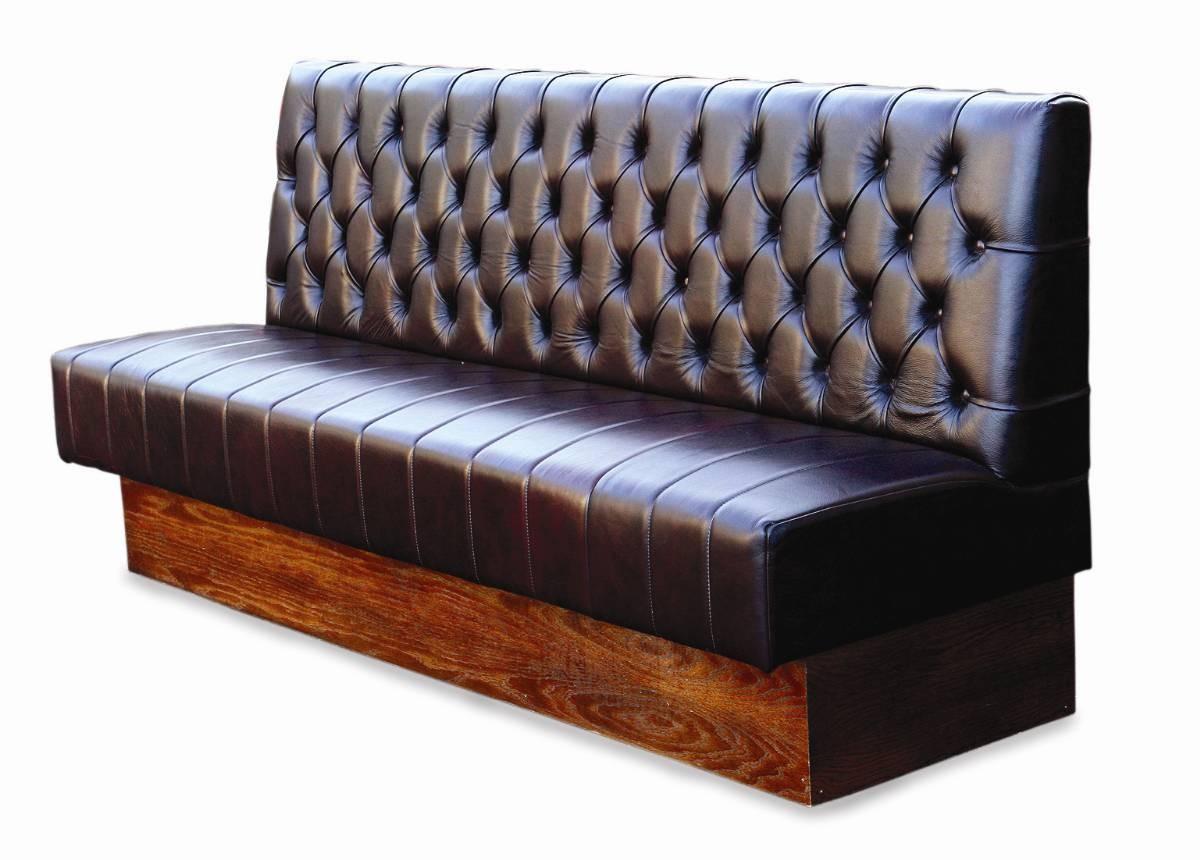 restaurant booth sofa bt3700 for dinner buy restaurant. Black Bedroom Furniture Sets. Home Design Ideas