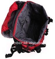 Спортивная сумка Unisex Functional Nylon Montain Bags