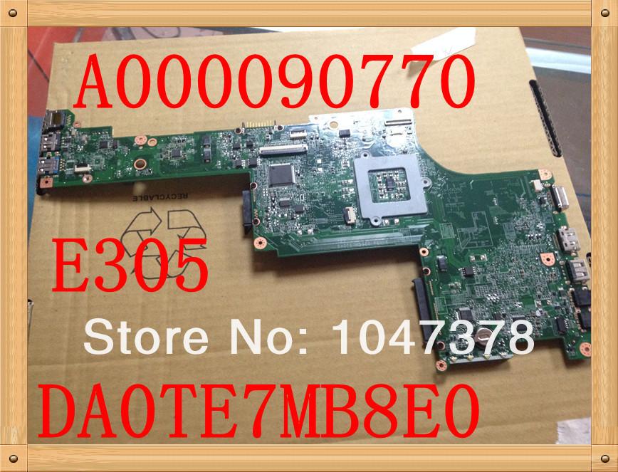 1166561473_893