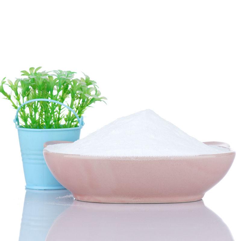 Hot Sell Steviol Glycosides