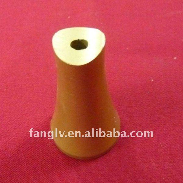 Aluminium Anodized Round Bar- Aluminum Alloy 6063