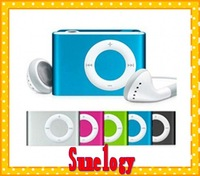 MP3-плеер OEM 16 /mp3 + usb + , mp3/matel 8 , Micro SD 16 CN MP300