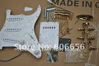 Аксессуары и Комплектующие для гитары  7В