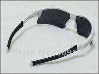 Женские солнцезащитные очки Please contact the seller 067