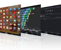 Планшетный ПК Ainol NOVO9 Spark FireWire tablet pc 9.7 inch Retina A31 Quad Core 2GB 16GB Camera HDMI OTG DA0888