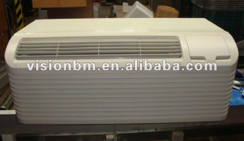 cooling only packaged terminal air conditioner