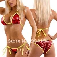 Женское бикини swimwear, lady swimwear, sexy bikini, bikini, size