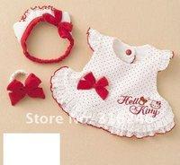 Платье для девочек 3/baby baby