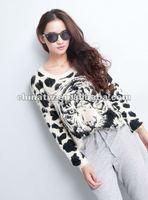 Пуловеры zzlady ei2026