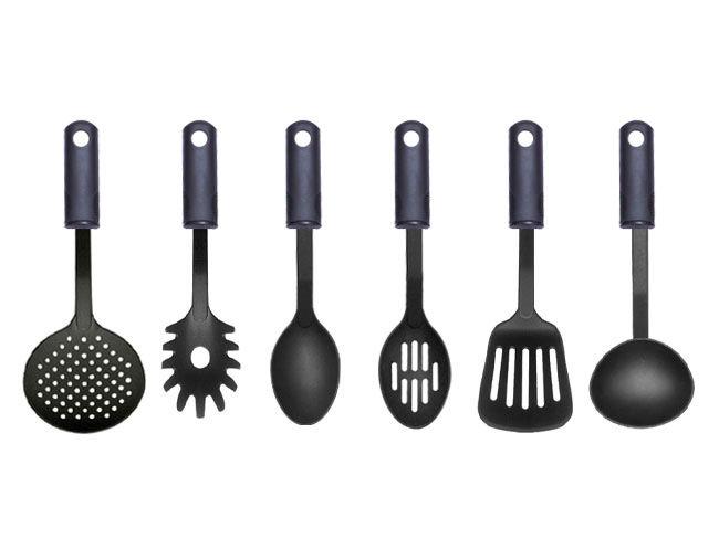 Fotos de utensilios de cocina imagui for Cocina utensilios