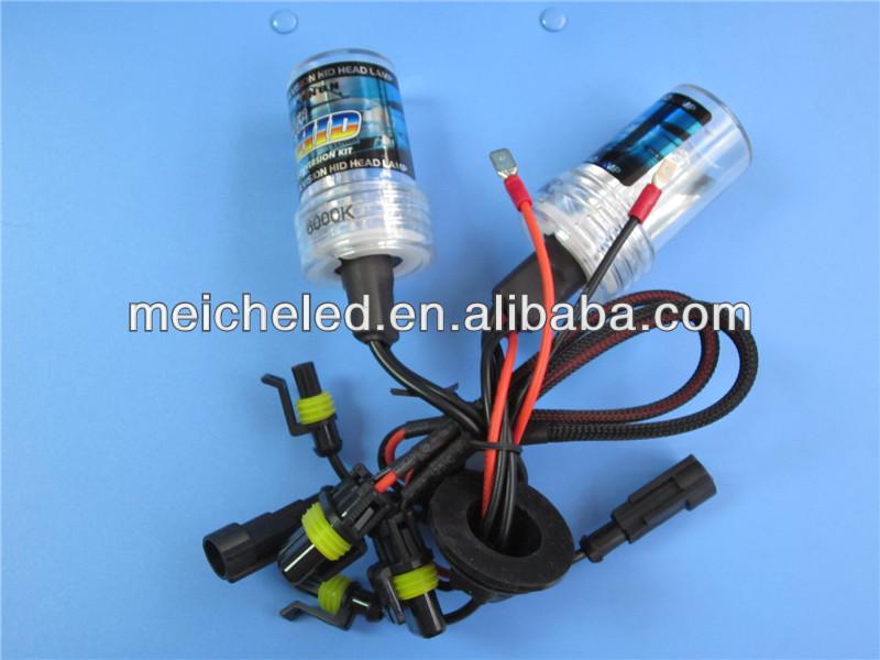 H1 H3 H4 H7 H8 H9 hid xenon bulb 3000k,4300k,6000k, 8000K,10000K,12000K,15000k,25000k