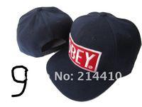 Supreme 5 panel Camp Cap baseball caps Snapback Hats,GANGNAM STYLE,Obey SnapBacks,DGK,YMCMB,Pink Dolphin +free shipping