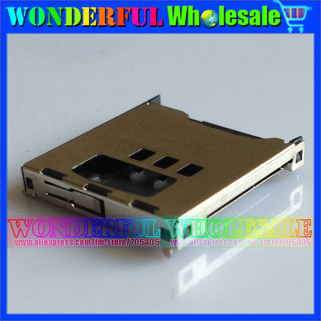 tf sim card socket-6.jpg