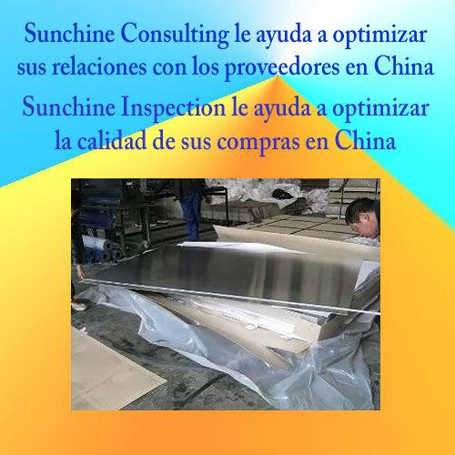 Spanish-aluminium-sheet-2.jpg