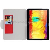 Чехол для планшета , Oracle Samsung Galaxy 10.1 /p600