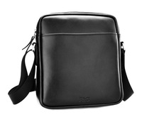 Товары на заказ Mens Genuine Leather Shoulder bag Handbags Briefcase Messenger bag Tote Bags NEW