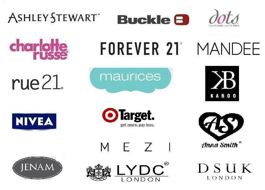 High End Fashion Women Elegant Designer Las Handbags Genuine Leather Famous Brands Name