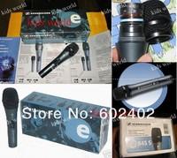 Профессиональное осветительное оборудование 2 SM58 SM58lc