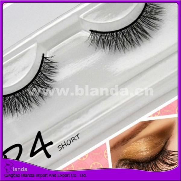 conew_conew_free-shipping-premium-quality-natural-thick-mink-strip-eyelash-cross-6-false-individual-eyelashes-extensions-code_conew1.jpg