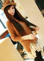 Женское платье ! X 17087071189