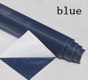 Three-dimensional-carbon-fiber-blue-carbon-fiber-car-stickers-body-exterior-film1270mmx300mm-New.jpg