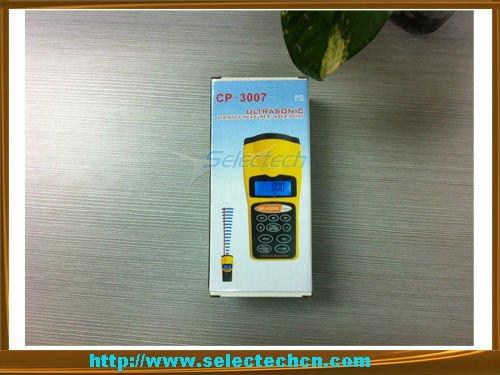 SE-CP3007-1